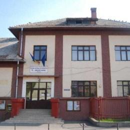Cum vor fi reabilitate inteligent două şcoli din Braşov, cu bani de la elveţieni