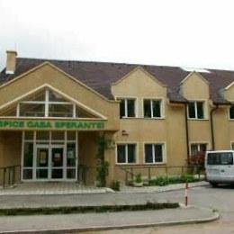 Trei asociații care prestează servicii sociale au cerut subvenție de la Primăria Brașov