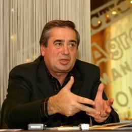 Niculae le-a promis angajaţilor NitroPoros că le plăteşte salariile. Fabrica şi-a întrerupt producţia