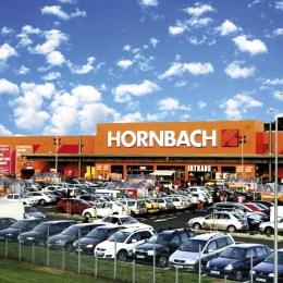 Magazinele Hornbach rămân deschise. Clienţii pot comanda online, cu livrare la domiciliu, dar pot apărea întârzieri din cauza fluxului mare de cereri