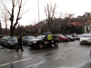 Politia Locala Brasov