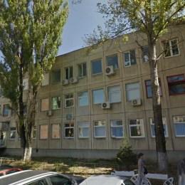 Unitatea de Primiri Urgențe a Brașovului se va muta în fosta Policlinică a Județeanului, din cauza șantierului