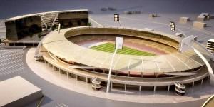 stadion_municipal_brasov_1235508818554