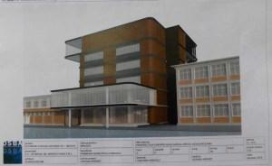 Proiect-extindere-Colegiu-Mesota