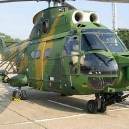 Airbus Helicopters vrea să ia 15.000 de metri pătraţi în superficie de la IAR Ghimbav