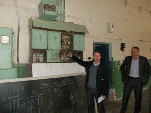 Ateliere Scoala Profesionala Kronstadt (1)