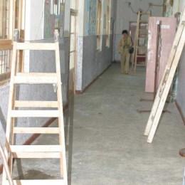 Primăria investeşte peste 2 milioane de euro în şase şcoli din Braşov. Vezi unde se vor duce banii