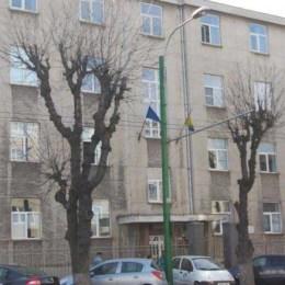 """Ministerul Transporturilor """"revendică"""" Spitatlul CFR, care era dorit şi de CJ Braşov"""
