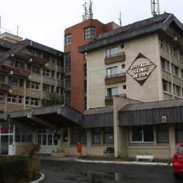 Consiliul Judeţean alocă Spitalului de Copii peste 62.000 de lei pentru consultanţă