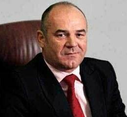 Braşoveanul Ioan Roşca are venituri lunare de aproape 10.000 de euro la conducerea Electrica