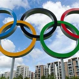 Braşovul a depus un dosar impresionant de candidatură pentru Jocurile Olimpice din 2020: un metru cub de hârtie, care a cântărit 25 de kg