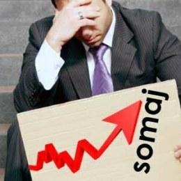Rata şomajului este în scădere la Braşov
