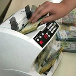 Guvernul a trimis la Braşov mai puţin cu 1,21 de milioane de lei pentru plata indemnizaţiilor persoanelor cu handicap