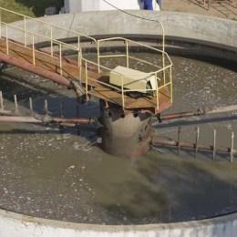 Branul investeşte peste 1,7 milioane de lei în montarea de reţele de canalizare pe 3,65 de km