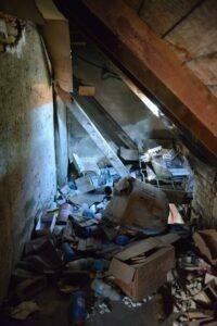 Cladire degradata ruina fatada strada Prundului 1_foto_Primaria Brasov_Andrei Paul 002 (10)