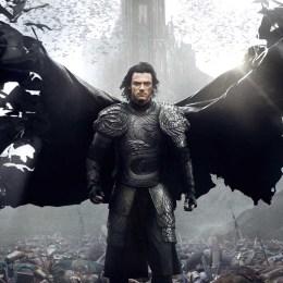 Program Dracula Film: Horror and Fantasy Festival, ediția a II-a, 2014