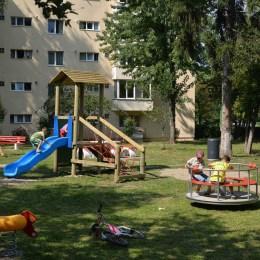Foto: Primăria Brașov