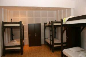 camin studentesc privat