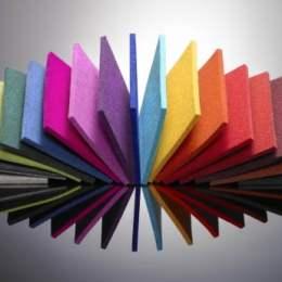 Fabrica de textile Ploucquet din Braşov va fi vândută nemţilor de la Top Textile Group