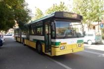 Cea mai importantă organizație internațională din domeniul transportului public le explică edililor brașoveni de ce ar fi important să creeze mai multe linii de troleibuz și să nu desființeze acest sistem ecologic