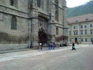 Biserica_Neagra_05