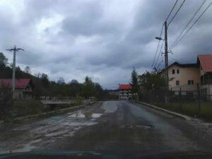 Drum Moeciu asfaltare si gropi (7)