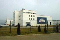 Germanii de la Reinert au ajuns la un business de 20 de milioane de euro la Feldioara