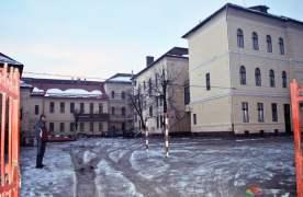 Brașovul scoate la licitație investiții de 21 de milioane de lei. Cele mai de anvergură: reabilitarea Colegiului Unirea și a fostului Cinema Modern