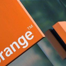 Sfaturi pentru utilizatorii Orange: Închideți și redeschideți telefonul! Una dintre secționările fibrei optice s-a produs la Brașov după o alunecare de teren