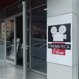 Filmele săptămânii, la Cinemateca Patria