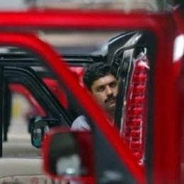 După ce chinezii au preluat două fabrici germane din Brașov, Rege Automotive a fost preluată de un grup indian