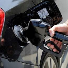 Brașovenii printre cei mai activi utilizatori ai aplicației Monitorul Carburanților, lansată de Consiliul Concurenței