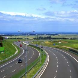 SAR: Autostrada Brașov – Sibiu și modernizarea rutelor feroviare Brașov – Predeal și Brașov – Sighișoara trebuiau demarate din 2016
