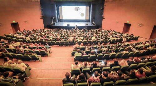 Dracula-Film-Festival