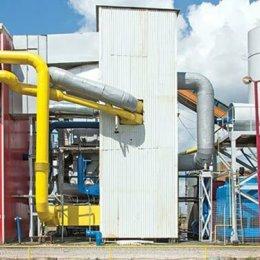 Pentru că nu primește autorizație de mediu, Eco Solution vrea să mute instalația care transformă gunoiul în energie în altă țară