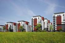 Ce solutii iti ofera cei de la Maurer Imobiliare Brasov daca iti doresti un apartament cu doua camere? (P)