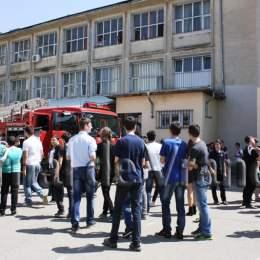 Studii și proiecte de peste 560.000 de lei pentru demararea lucrărilor de extindere și mansardare a 12 școli și grădinițe din Brașov