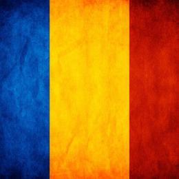 La mulți ani, România! Să nu ierți și să nu uiți!