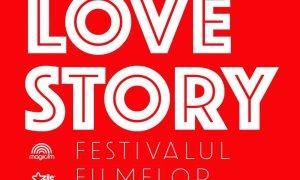 Love-Story-Festival-poster-1000x600
