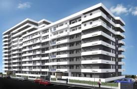 """Guvernul a stabilit ce locuinţe se pot cumpăra prin Programul """"Prima Casă"""""""