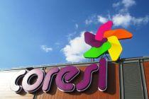 Brașovul are două investiții imobiliare între primele 20 din afara Capitalei