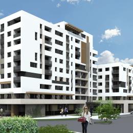 La Brașov se vând deja locuințe care vor începe să fie construite anul viitor