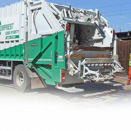 Anul trecut, brașovenii au aruncat doar puțin peste 48.800 de tone de gunoi, conform documentelor oficiale