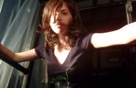 """Spectacolul """"Avioane de hârtie"""", de Elise Wilk, se joacă în premieră națională la Genova"""