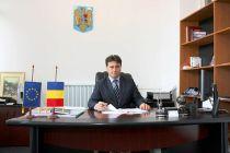 Primarul Predealului, Liviu Cocoș, a fost condamnat la un an de închisoare cu suspendare