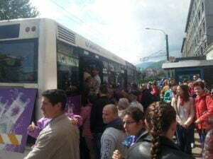 Autobuz RAT 36 aglomerat (1)