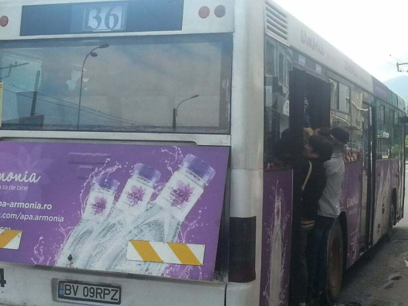 Autobuz RAT 36 aglomerat (6)