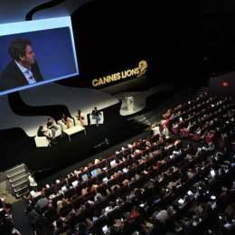 Cannes Lions 2016: regal de informaţie pentru pasionaţii de design