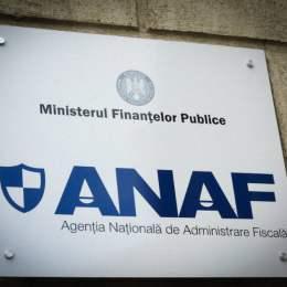 Declaraţia Unică fiscală se poate depune online începând de astăzi