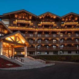 Proprietarul Teleferic Grand Hotel se lansează în afaceri imobiliare: Vrea să construiască un cartier în Râșnov